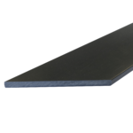 Everwood zkosená 100x15 mm - 2/7