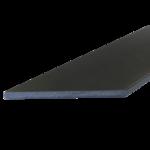 Everwood zkosená 70x15 mm - 2/7