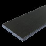 Everwood rovná 150x20 mm - 2/7