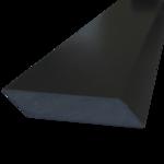 Everwood hranol šikmý 75x15 mm - 2/7