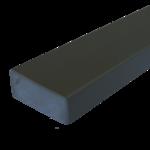 Everwood hranol 70x30 mm - 2/7