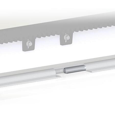 """CA PIN ROAD - fixační čep pro """"C"""" kolejnici - 2"""