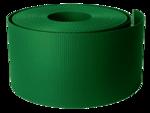 THERMOPIL Techno 2 stínící pás 19cm x 26m - 2/6