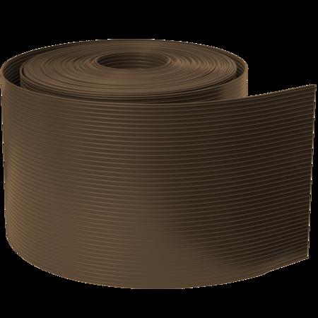 Stínící pás panelový 19cm x 15,5m - 3