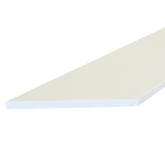 Everwood zkosená 100x15 mm - 3/7