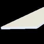 Everwood zkosená 70x15 mm - 3/7