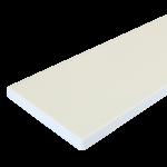 Everwood rovná 100x10 mm - 3/7