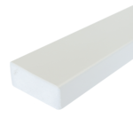 Everwood hranol 70x30 mm - 3/7