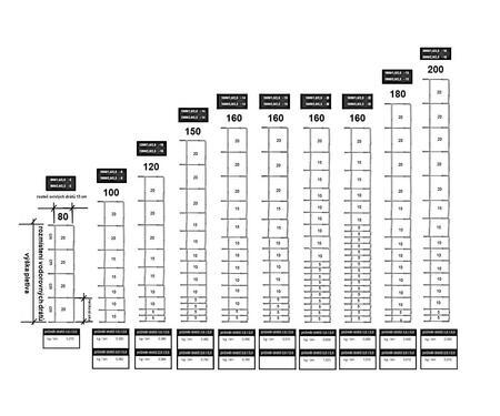 Uzlové pletivo TITAN role 50 m - 3