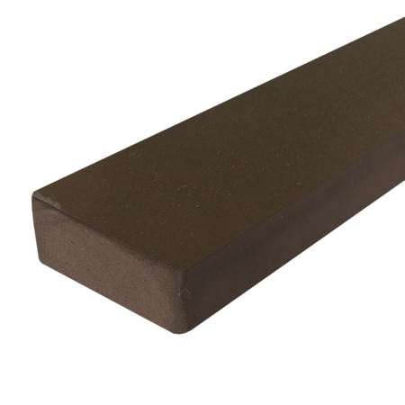 Everwood zaoblená 70x20 mm - 4
