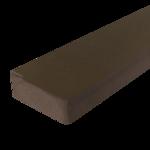 Everwood zaoblená 70x20 mm - 4/7