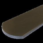 Everwood oblouk 100x10 mm - 4/7