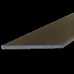 Everwood zkosená 70x15 mm - 4/7