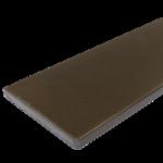 Everwood rovná 100x10 mm - 4/7
