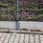 Podhrabová deska 2950x200x50 mm - 4/4