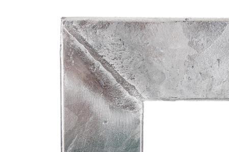 Rám branky pro vlastní výplň šíře 880 mm - 4