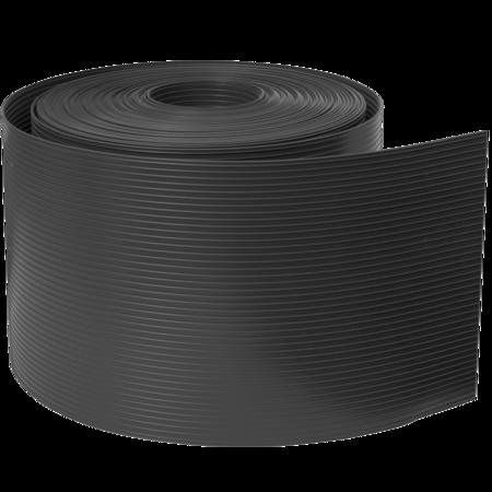 Stínící pás panelový 19cm x 15,5m - 5