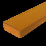 Everwood zaoblená 70x20 mm - 5/7