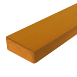 Everwood hranol 70x30 mm - 5/7