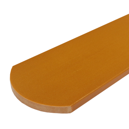 Everwood oblouk 100x10 mm - 5