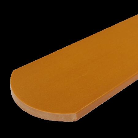 Everwood oblouk 70x20 mm - 5
