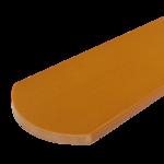 Everwood oblouk 70x20 mm - 5/7