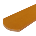 Everwood oblouk 100x10 mm - 5/7