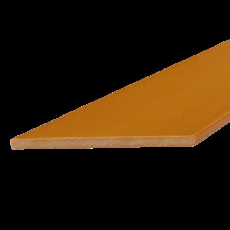 Everwood zkosená 100x15 mm - 5