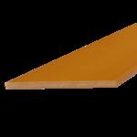 Everwood zkosená 100x15 mm - 5/7
