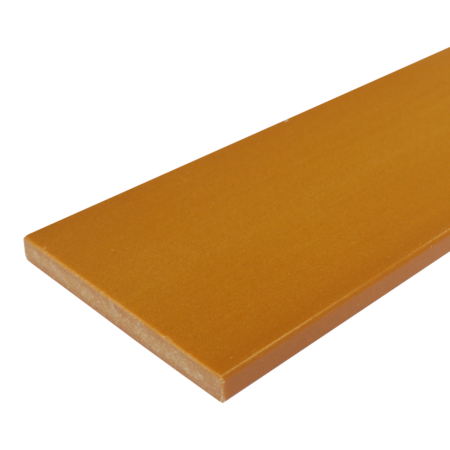 Everwood rovná 100x10 mm - 5