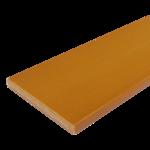 Everwood rovná 150x15 mm - 5/7