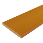Everwood rovná 150x20 mm - 5/7