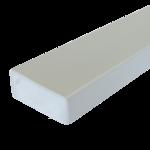 Everwood hranol 70x30 mm - 6/7
