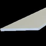 Everwood zkosená 100x15 mm - 6/7