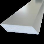 Everwood hranol šikmý 75x15 mm - 6/7
