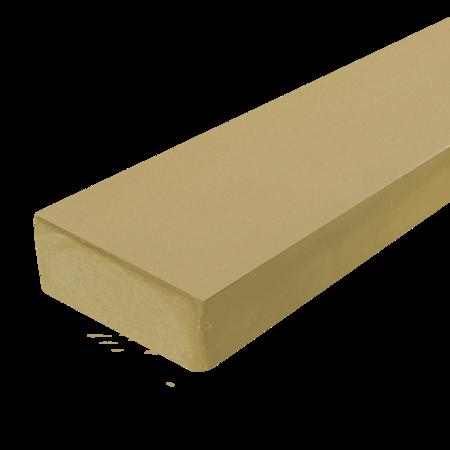 Everwood hranol 70x30 mm - 7