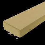 Everwood hranol 70x30 mm - 7/7