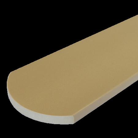 Everwood oblouk 100x10 mm - 7
