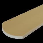 Everwood oblouk 100x10 mm - 7/7
