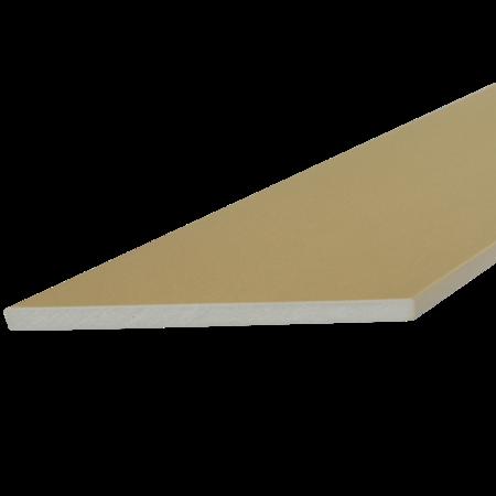 Everwood zkosená 100x15 mm - 7