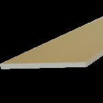 Everwood zkosená 100x15 mm - 7/7