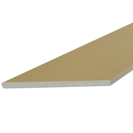 Everwood zkosená 70x15 mm - 7