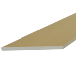Everwood zkosená 70x15 mm - 7/7