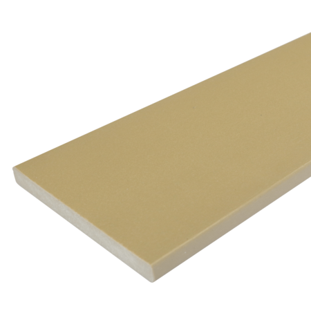Everwood rovná 150x20 mm - 7