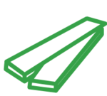 Dřevoplus