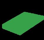 Dřevoplastové plotovky WPC