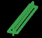 Výrobky z recyklátu