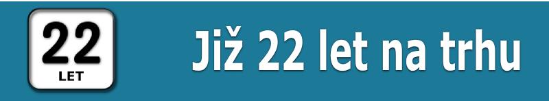 České ploty - ploty a oplocení již 22let