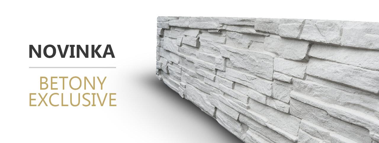 Exclusive betony